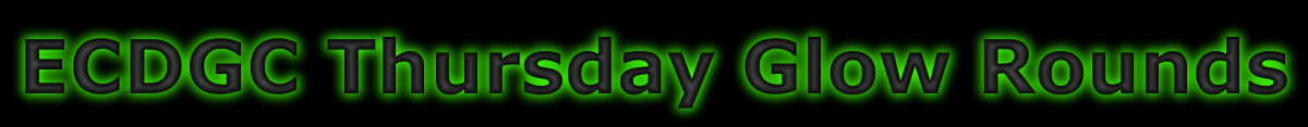 glowheader (2).png