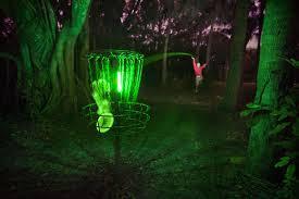 glowbasket.jpg