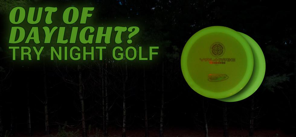 glowsign.jpg
