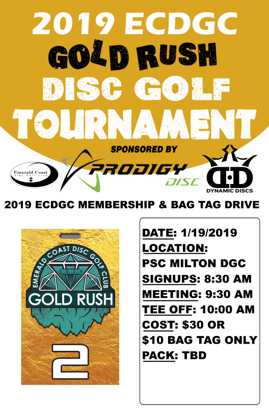 ECDGC_Gold_Rush_2019%2011x17_small.png