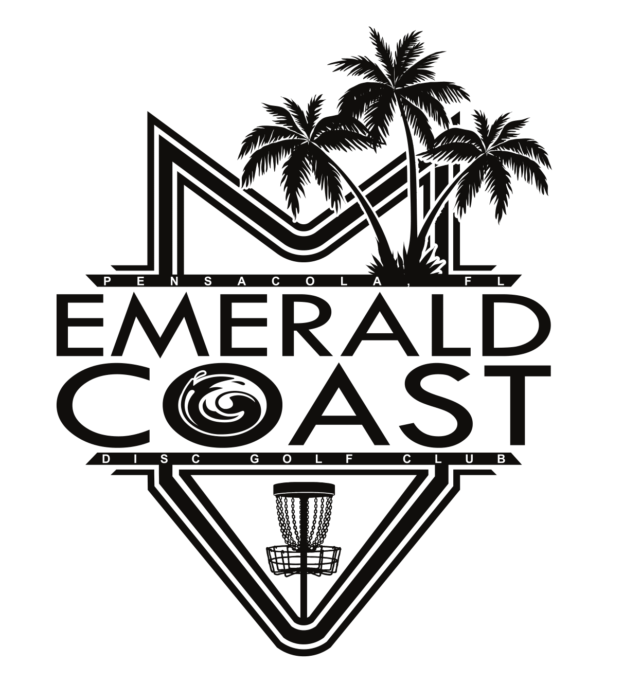 Ecdgc emerald coast disc golf clubnsacolas home for disc golf copyright 2018 emerald coast disc golf club all rights reserved email infoecdgc biocorpaavc