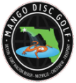 Mango Disc Golf Club